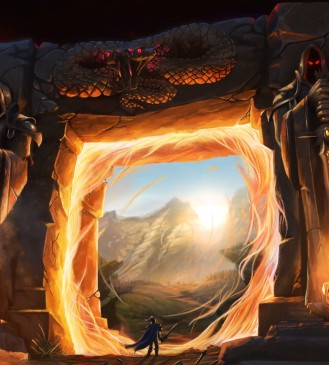 Episode #103 – Paladin PvE, RP-PVP'ers State Their Case